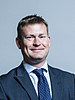 Official portrait of Justin Madders crop 2.jpg