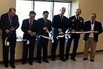 Officials dedicate Oak Ridge Construction Support Building 171120-A-EO110-014 cropped.jpg