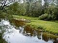 Ogre pie Lēdmanes 2000-05-28 - panoramio.jpg