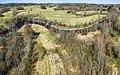 Ogres upe - panoramio (3).jpg