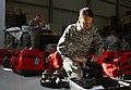 Ohio National Guard (37175026704).jpg