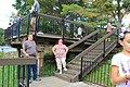 Ohiopyle State Park - panoramio (22).jpg
