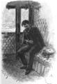 Ohnet - L'Âme de Pierre, Ollendorff, 1890, figure page 202.png