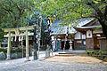 Oji-jinja Tokushima Japan04s5.jpg