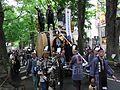 Okunitama-jinja-4.jpg
