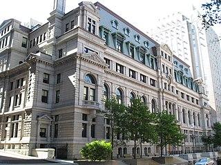 Massachusetts Appeals Court Intermediate appellate court of Massachusetts