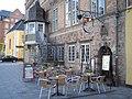 Old Aalborg restaurant.jpg