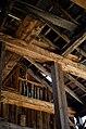 Old Barn Beams (32113303).jpeg