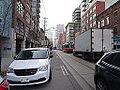 Old CLRV Streetcar on King, 2014 12 06 (62) (15777359717).jpg
