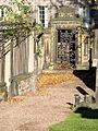 Old Calton Cemetery - 07.jpg