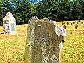 Old Grave Stone.jpg