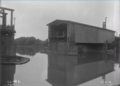 Old Grays Ferry Bridge Showing Draw Open.png