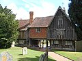 Old Guildhouse, Penshurst.jpg