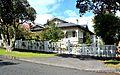 Old House (17215726646).jpg