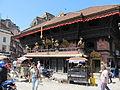 Old Kathmandu0924.JPG