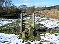 Old Lodge Hill Country Park - geograph.org.uk - 336131.jpg