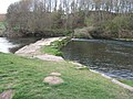 Old Mill Race, Etal - geograph.org.uk - 1240713.jpg