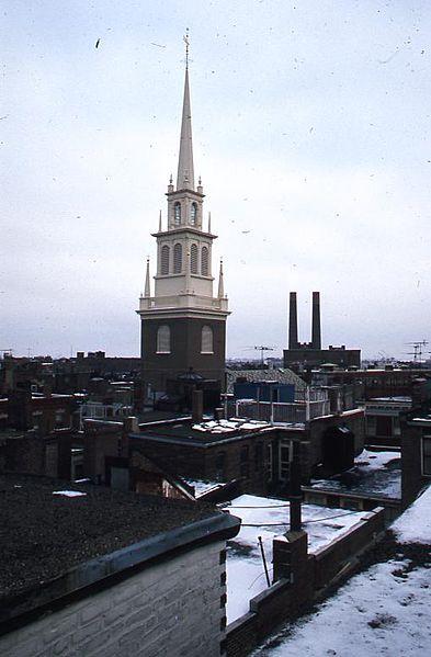 File:Old North Church (8615910229).jpg