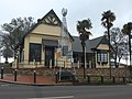 Old Post Office Scottsdale 20190724-002.jpg