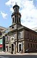 Old Presbyterian church (19815222828).jpg