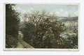 Old Wilderness Road, High Bridge, Ky (NYPL b12647398-69584).tiff