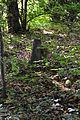 Old cemetery in Küstrin-Kietz 276.JPG