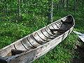Old rowboat.JPG