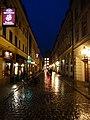 Old town of Wroclaw. Lower Silesia. Poland. Старый Вроцлав. Нижнесилезское воеводство. Польша - panoramio.jpg