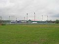 Oldham Athletic's Football Ground.jpg