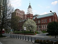 Oldknoxcourthouse.JPG