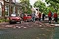 Oldtimerdag Ruinerwold (38604089672).jpg