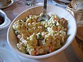 Olivier salad.jpg