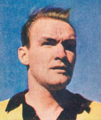 Olle Nyström, player for Hammarby IF.png