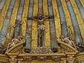 Olmillos de Sasamón (BURGOS) – Iglesia de la Asunción. 14.JPG