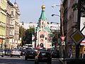 Olomouc - Gorazd.jpg