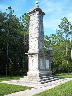 Olustee Battlefield Historic State Park11.jpg