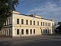 Omsk Department Akmolinsk Oblast.jpg