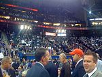 On the RNC convention floor (2827936443).jpg