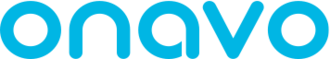 Facebook acquired Onavo's virtual private network to harvest usage data on its competitors. Onavo logo.png