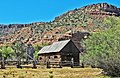 Once a Ranch, Grafton Ghost Town 4-14 (32595967440).jpg