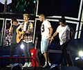 One Direction (14913347245).jpg