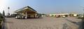 One Stop Truckers Shop - NH 34 - Birahi - Nadia 2014-11-28 9905-9909.TIF