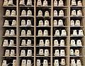 OnlyBowling (Dagneux), armoire à chaussures de bowling.jpg