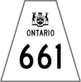 Ontario Highway 661.png