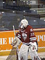 Ontario Hockey League IMG 0850 (4470305383).jpg