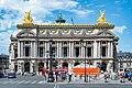 Opéra Garnier à Paris 3.jpg