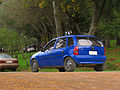 Opel Corsa 1.4i Eco 1995 (10145683633).jpg