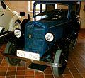 Opel P4 1937.jpg