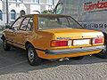 Opel rekord e1 h sst.JPG