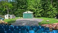 Openlucht theater Oisterwijk.jpg